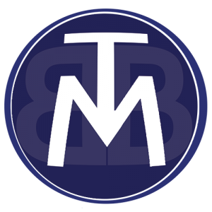 True Mint Blueprints Logo