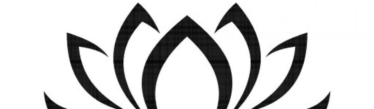Awaken Healing Arts Logo Process