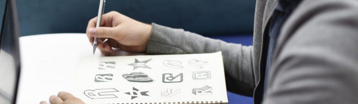 Types of Logo's