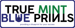 True Mint Blueprints