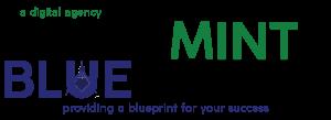 True Mint Blueprints | A Digital Agency | Consulting, Design, Web, Marketing